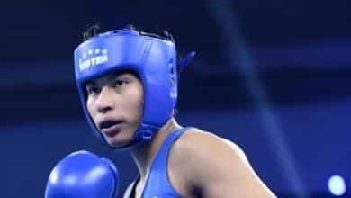 Tokyo Olympics 2020: Lovlina Borgohain confirms second medal for India