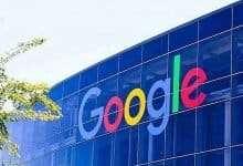 कॉपीराइट मामले में फ्रांस ने गूगल पर लगाया जुर्माना