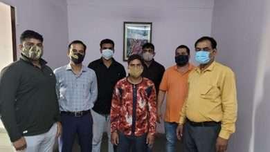 Himachals Drug supplier arrested in Delhi