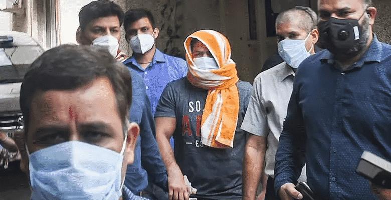 Sagar Dhankhad murder case