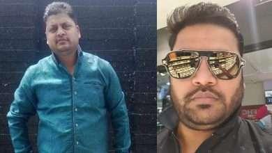 double murder in delhi's ashok vihar