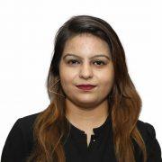 Photo of Sonali Handa